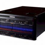 بالا بردن Performance دستگاه DSSD با استفاده از Flash