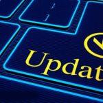 نحوه آپدیت کردن Firmware مربوط به HP C7000 Onboard Administrator