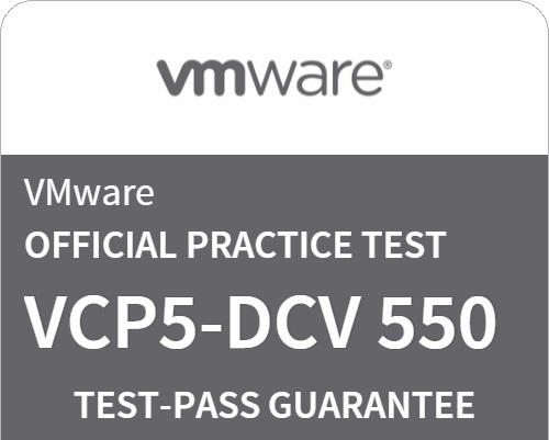 سرفصل دوره VMware VCP