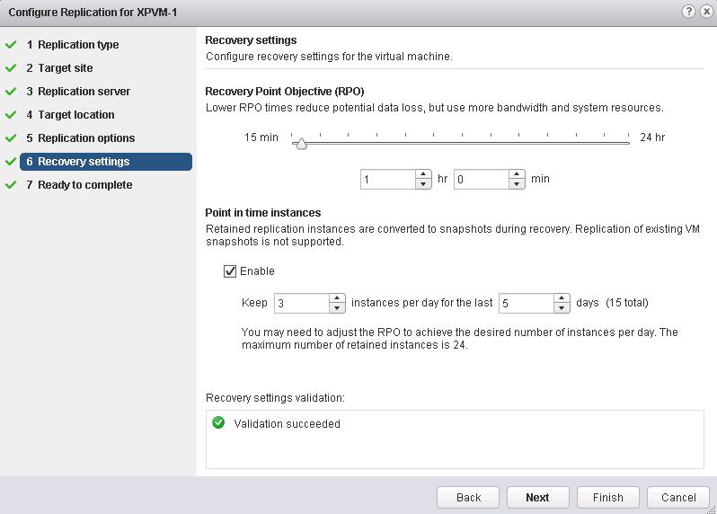 مفهوم-VM-Replication-در-SRM
