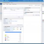 نحوه Upgrade نمودن Site Recovery Manager از ورژن 5.8 به 6.0