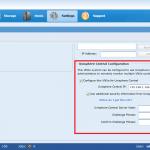 بررسی Site Recovery Manager 6.0 – پیکربندی Site Pairing و Array Replication