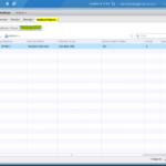 تغییر آدرس IP مربوط به VM ها در SRM5