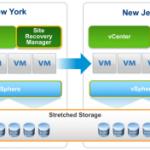 بررسی VMware SRM 6.1