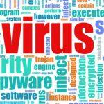 خطرناکترین ویروسهای کامپیوتری تاریخ
