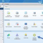 نحوه استفاده از VMware vCenter Server Support Assistant 6.0