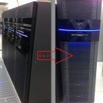 دستگاه VMAX و EMC XtremIO