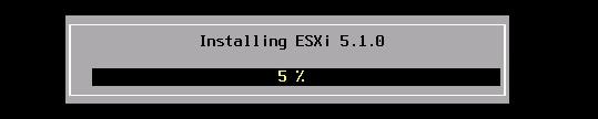 آموزش-نصب-ESXi-5.5