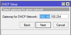 راه-اندازی-سرویس-DHCP-روتر-میکروتیک