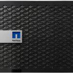 بررسی استوریج هیبرید NetApp FAS8000