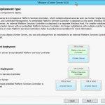 نصب و پیکربندی vSphere 6 و SRM 6