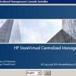 نصب و پیکربندی HP StoreVirtual VSA – بخش دوم