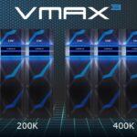 استوریج های EMC VMAX