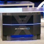 استوریج های EMC XtremIO