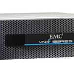 استوریج EMC VNXe3300