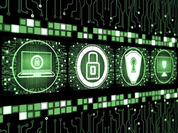 اصول مهم امنیت اطلاعات