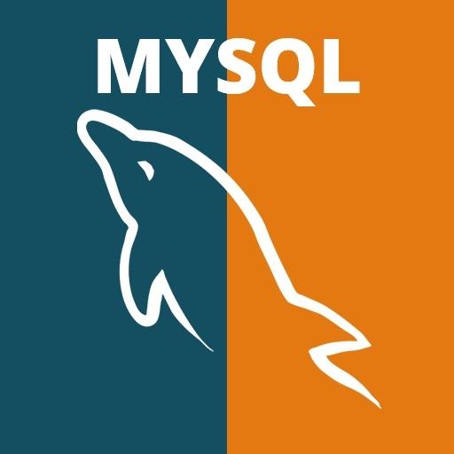 ایجاد پایگاه داده MySQL با خط فرمان لینوکس