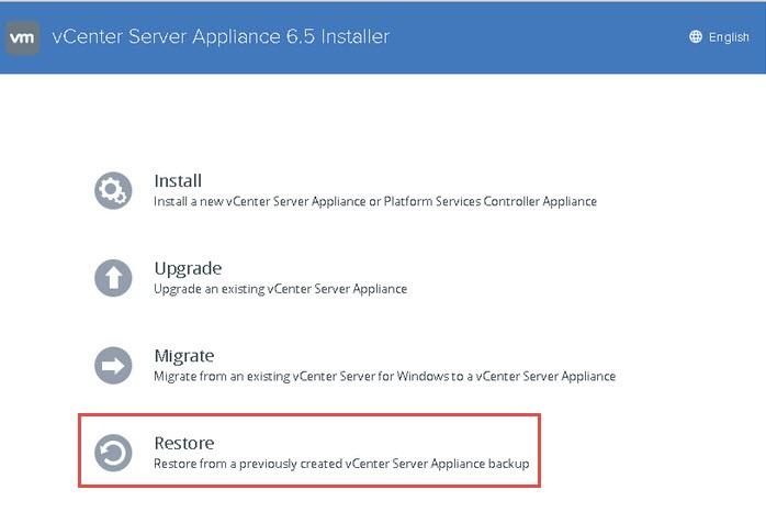 قابلیت-های-جدید-vCenter-Server-Appliance-6.5-1