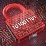 مقدمه ای بر امنیت فناوری اطلاعات در عصر ديجيتال