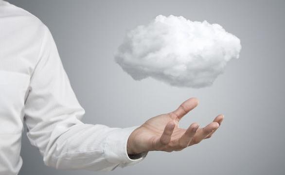 مقدمه ای بر Cloud Computing