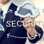 چطور از امنیت فضای ابری اطمینان حاصل کنیم؟