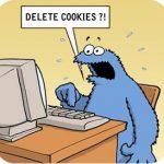 کوکی (Cookie) چیست؟