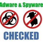 Adware و Spyware چیست؟
