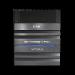 استوریج Symmetrix VMAX 20K