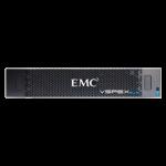 استوریج EMC VSPEX BLUE