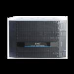 استوریج EMC VNX5300 Unified