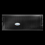 دستگاه Quantum QXS-5600