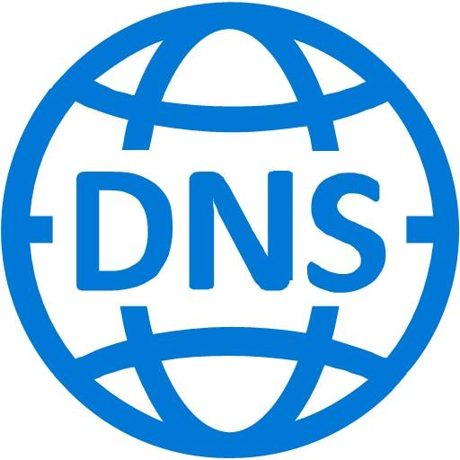 آموزش مفاهیم اولیه DNS