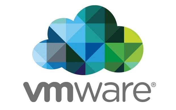 معرفی VMware