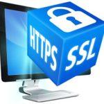نقش پروتکل SSL یا Secure Socket Layer در امنیت ارتباطات شبکه