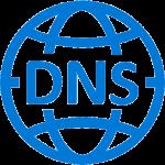 معرفی و آموزش مفاهیم DNS
