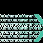 انتقال وبسایت به سرور مجازی یا سرور اختصاصی