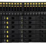 استوریج HP 3PAR StoreServ 7000