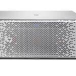 بررسی سرور HP ProLiant DL560 Gen9