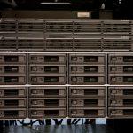 تجهیزات ذخیره سازی Synology