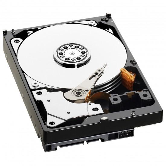 تفاوت هارد درایو HDD و درایو جامد SSD