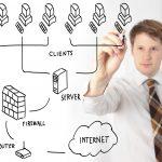 طراحی شبکه