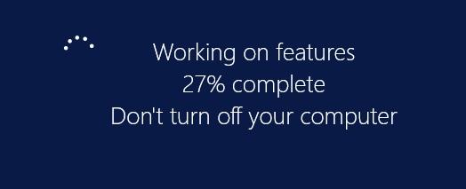 آموزش نصب شیرپوینت SharePoint 2016