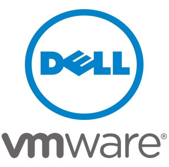 پسورد های پیشفرض VMware