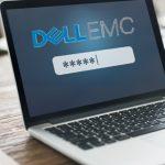 پسورد های پیش فرض تجهیزات Dell/EMC