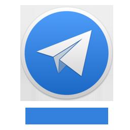 کانال تلگرام گروه فنی و مهندسی وی سنتر