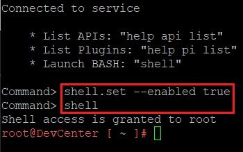 تغییر پسورد vCenter SSO Administrator در vSphere 6.5