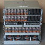 استوریج EMC VNX5300