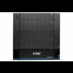 معرفی استوریج EMC VNX5600