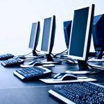 مزایای سرور نسبت به کامپیوتر
