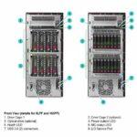معرفی سرور HPE ProLiant ML110 G10